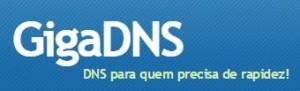 logo-GigaDNSx