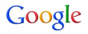 logo-Google-630x245px